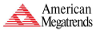 american megatrends logo
